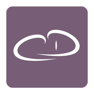 casual dating logo