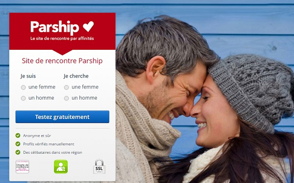 avis site de rencontres site libertin gratui