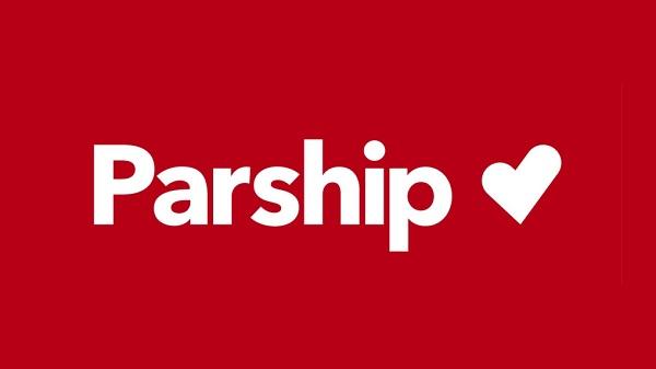 s'inscrire sur parship